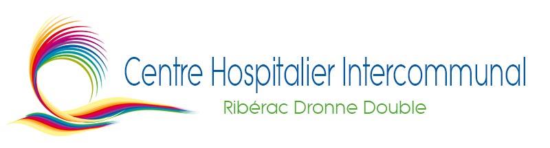 Centre Hospitalier La Meynardie
